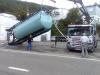travail-camion-grue032